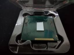 Processador Intel® Core? i5 - 3210M (2,50-3,10GHz/3MB Cache)