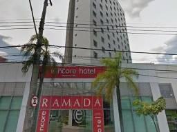 Apartamento à venda com 1 dormitórios em Ipiranga, Belo horizonte cod:1L21677I153995