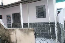 Casa para aluguel em Guadalupe - Rio de Janeiro