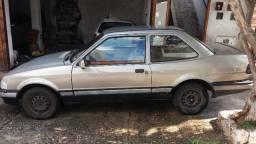 Volkswagen Apollo ano 90