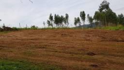 R17 - terreno próximo a represa