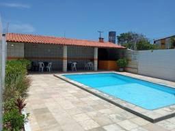 Venda de Apartamento Mobiliado no Icaraí com 4 quartos