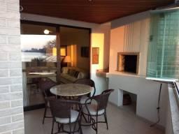 FLORIANóPOLIS - Apartamento Padrão - João Paulo