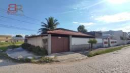 Magé - Casa Padrão - Centro