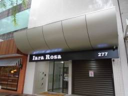 8088 | Apartamento para alugar com 2 quartos em ZONA 01, MARINGÁ