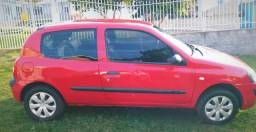 Clio Authentique 1,0 H