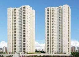 Título do anúncio: Cidade Maia - Botânica , 68m², 2 - 4 quartos - Guarulhos - SP