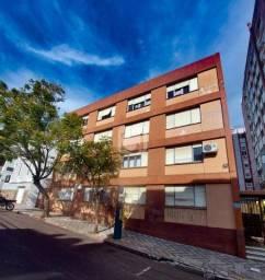 Apartamento à venda com 3 dormitórios em Bonfim, Santa maria cod:8590