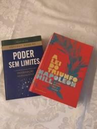 Livros de Programação Neurolinguística - PNL