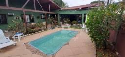 Casa com 3 dormitórios à venda, 168 m² por R$ 690.000,00 - Loteamento Maravista - Niterói/