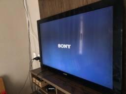 Televisão Sony 42