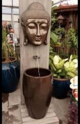 Vendo Fonte Buda