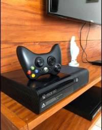 Xbox 360 NOVISSIMO