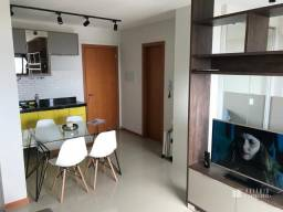 Apartamento à venda em Jurunas, Belém cod:8182