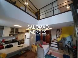 Duplex no Umarizal, Nascente, Próximo de tudo. AP00319