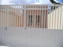 Casa à venda com 2 dormitórios cod:VCA001555