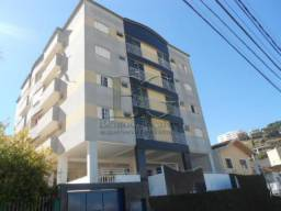 Apartamento para alugar com 2 dormitórios em Jardim cascatinha, Pocos de caldas cod:L53981