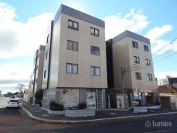 Apartamento para alugar com 3 dormitórios em Centro, Ponta grossa cod:LC333