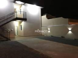 Kitchenette/conjugado para alugar com 1 dormitórios cod:KN0033