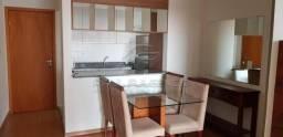 Apartamento para alugar com 3 dormitórios em Terra bonita, Londrina cod:L265
