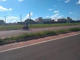 LOTES EM CALDAS NOVAS  255.55 SEU TERRENO PARCELADO