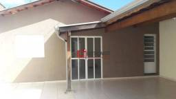 Casa com 4 dormitórios à venda, 195 m² por R$ 245.000,00 - Vila Miguel Martini - Jaguariún