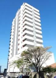 Apartamento para alugar com 2 dormitórios em Estrela, Ponta grossa cod:LC173