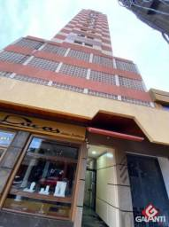 8055 | Apartamento para alugar com 1 quartos em CENTRO, MARINGÁ