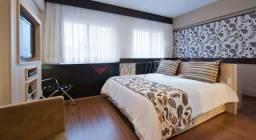 Loft à venda com 1 dormitórios em Liberdade, São paulo cod:53260055