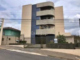 Apartamento à venda com 2 dormitórios em Centro, Ponta grossa cod:3799