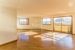 Apartamento para alugar com 4 dormitórios em Batel, Curitiba cod:3401