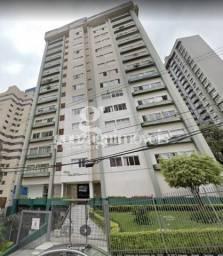 Apartamento para alugar com 2 dormitórios em Cristo rei, Curitiba cod:64344001