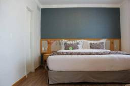 Loft à venda com 1 dormitórios em Pinheiros, São paulo cod:58958913