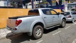 l200 Triton hpe 3.2 cd tb int. diesel autom. 14/15