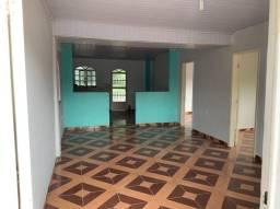 Alugo casa na Aldeia da Prata - Itaboraí