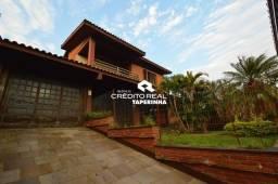 Casa à venda com 4 dormitórios em Nossa senhora do perpétuo socorro, Santa maria cod:99944