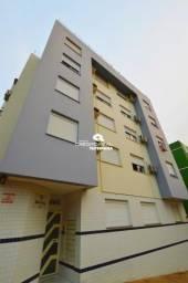 Apartamento à venda com 3 dormitórios em Menino jesus, Santa maria cod:99975