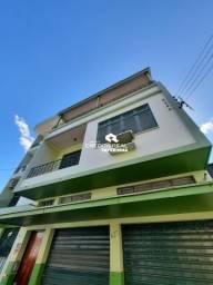 Apartamento à venda com 3 dormitórios em Centro, Santa maria cod:100190