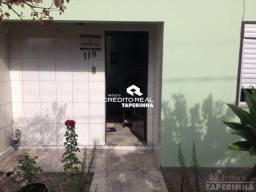 Casa à venda com 3 dormitórios em Pinheiro machado, Santa maria cod:9094