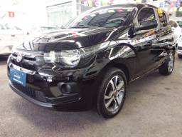 FIAT MOBI 2017/2018 1.0 EVO FLEX LIKE. MANUAL
