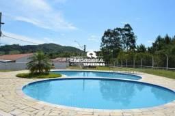 Casa à venda com 3 dormitórios em Nossa senhora de lourdes, Santa maria cod:10609