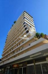 Apartamento para alugar com 2 dormitórios em Centro, Santa maria cod:13081