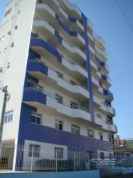 Apartamento para alugar com 3 dormitórios em Morada do castelo, Resende cod:473