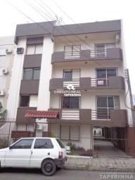 Apartamento para alugar com 2 dormitórios em Centro, Santa maria cod:1441