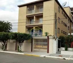 Apartamento à venda com 1 dormitórios em Caiçara, Praia grande cod:FT0112501