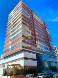 Apartamento à venda com 2 dormitórios em Guilhermina, Praia grande cod:SV12151
