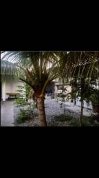 Título do anúncio: Casa para Venda em Cuiabá, Jardim Califórnia, 6 dormitórios, 6 suítes, 7 banheiros, 2 vaga