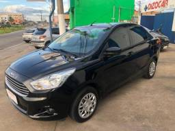 FORD KA 2015/2015 1.5 SIGMA FLEX SE MANUAL