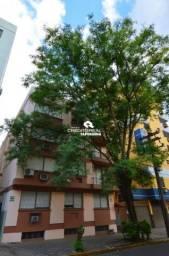 Apartamento à venda com 2 dormitórios em Centro, Santa maria cod:13187