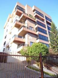 Apartamento à venda com 3 dormitórios em Nossa senhora de lourdes, Santa maria cod:8501